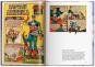 The Little Book of Captain America. Bild 2