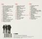Thin Lizzy. Essential Thin Lizzy. 3 CDs. Bild 2