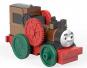 Thomas & seine Freunde. Theo, die Testlok. Bild 2