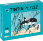 Tim und Struppi-Puzzle »Submarine«. Bild 2