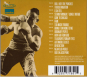 Van Morrison. Roll With The Punches. CD. Bild 2