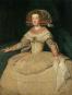 Velázquez im Kunsthistorischen Museum Wien. Bild 2