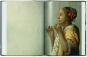 Vermeer. Das vollständige Werk. Bild 2