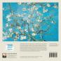Kunstpuzzle mit 1000 Teilen. Vincent Van Gogh »Almond Blossom«. Bild 2