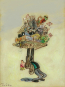Walter Trier. Eine Bilderbuch-Karriere. Bild 2