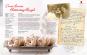 Weihnachtsbäckerei. Die Schätze aus Omas Backbuch. Bild 2