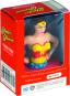 Wonder Woman. Sprechende Figur und Booklet. Bild 2
