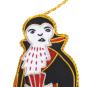 Anhänger Zarikunst »Dracula«. Bild 3