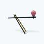 Balancespiel »Leiter«. Bild 3