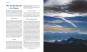 Bergparadiese. Die 13 Nationalparks der Alpen. Bild 3