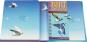 Bird Origami. Buch mit 100 Blatt Spezialpapier. Bild 3