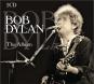 Bob Dylan Fan-Paket. Heaven's Door Bourbon Whisky, The Album - 2 Best of CDs Bild 3