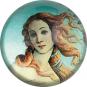 Briefbeschwerer Botticelli »Venus«. Bild 3