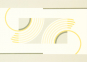 Briefpapierblock »Art déco«. DIN A5. Bild 3