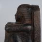 Buchstützen »Schreiber« aus Ägypten, 1295-1069 v. Chr. Museumsreplik. Bild 3