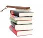 Bücherbürste. Bild 3