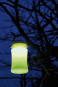 Campinglampe für Kinder wasserdicht. Bild 3