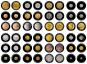 «Coins«, das Münz-Memo. Bild 3