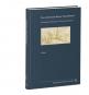 Das Gebetbuch Kaiser Maximilians I. Meisterhafte Zeichnungen der deutschen Renaissance. 2 Bände. Bild 3