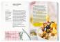 Die Küchen-Apotheke. Mit zwölf Lebensmitteln die häufigsten Beschwerden selbst behandeln. Bild 3