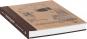 Fernand Khnopff. Catalogue Raisonne of the Prints. Gesamtkatalog der druckgraphischen Werke. Bild 3