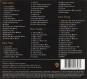 Fleetwood Mac. 25 Years - The Chain. 4 CDs. Bild 3