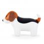 Flinker Beagle. Bild 3