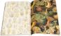 Geschenkpapier Kunstformen der Natur. Bild 3