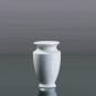 Goebel Vase Olympus, 17,5 cm. Bild 3