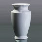 Goebel Vase Olympus, 32 cm. Bild 3