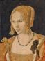 Halskette »Albrecht Dürer«. Bild 3