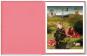 Hieronymus Bosch. Postkarten-Set. Bild 3
