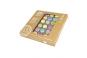 Holz Sudoku für Kinder »Sudokino«. Bild 3