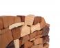 Holzsteine »Mauerspiel«. Bild 3