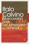 Italo Calvino. 8 Bände im Paket. Bild 3