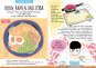 Japan. Der illustrierte Guide. Bild 3