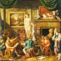 Johann Heiss. Memmingen und Augsburg 1640-1704. Ein Maler des Barock. Bild 3