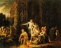 Johann von Spillenberger 1628-1679. Ein Maler des Barock. Bild 3