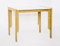 Josef Albers. »Tea Table«. Bild 3