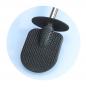 WC-Bürstengarnitur »Black«. Bild 3