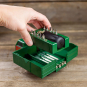 Kleiner Werkzeugkasten »LKW«. Bild 3