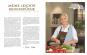 Koch dich glücklich mit Cornelia Poletto. Frisch kochen - entspannt genießen. Bild 3