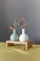 KPM Vase »Bulb«, mint. Bild 3