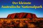 Mini-Gewächshaus »Australischer Nationalpark«. Bild 3