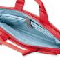 Moleskine Laptoptasche, scharlachrot, 15,4 Zoll. Bild 3