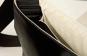 Moleskine Rucksack, schwarz, 15 Zoll. Bild 3