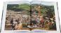 National Geographic. In 125 Jahren um die Welt. Europa. Bild 3