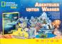 National Geographic Kids. Abenteuer unter Wasser. Bild 3