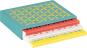 Notizbuch-Set. 3 Bände im Schuber. Blanko. Bild 3
