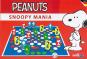Peanuts. Snoopy Mania. Bild 3